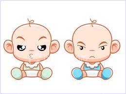 Birth Days 1fatgirlshrinking