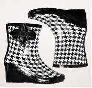 bootsJ