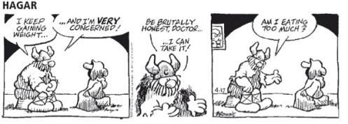Times Colonist April 17, 2013