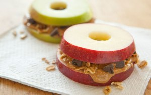 apple-sanwich