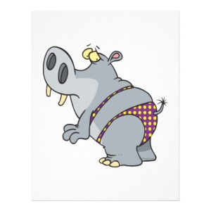 funny_bikini_hippo_cartoon_character_flyers-r162d1762dc2c4306a25ef99ade7bb07e_vgvyf_8byvr_512