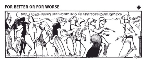 Times Colonist  27 Nov. 2013