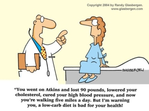 atkins-cartoon