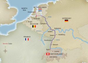 MAP-LRG_RhineGetaway_2014_956x690_tcm21-9951
