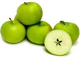 apple gs