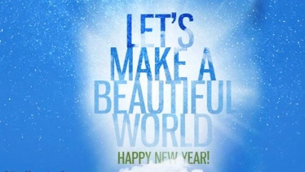 Lets-make-a-beautiful-world.-Happy-New-Year