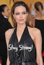 angelina-jolie-will-have-ovaries-remove-in-preventative-surgery__oPt