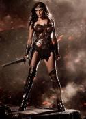Wonder_Woman_2017