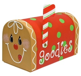 christmasgoodiesmailbox